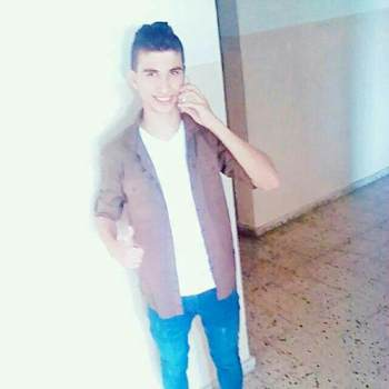 user_nb83214_Gaza_Single_Male
