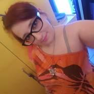 chiaragabrele's profile photo