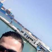 mohj160's profile photo