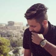aalhaswa's profile photo
