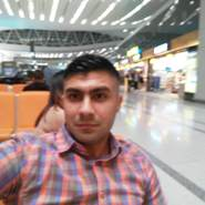 alialawsi279's profile photo