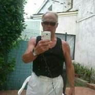 smegabob's profile photo