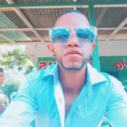luissanchez121's profile photo