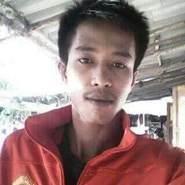 user_omjzb685's profile photo