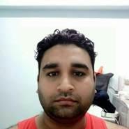 maherali28's profile photo