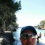 danielreal1's profile photo