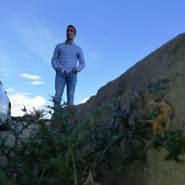 ahmadm2824's profile photo