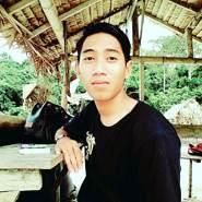 frend512's profile photo