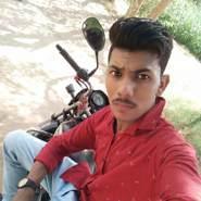 mineshg9's profile photo