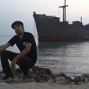 bagheri1362b's profile photo