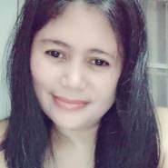 dianad162's profile photo