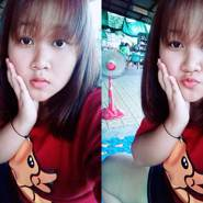 user_ur3985's profile photo