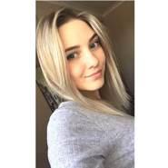 Eslemnehir12's profile photo