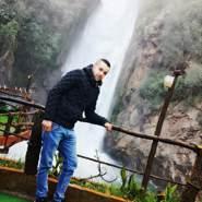 nacera54's profile photo