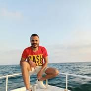 abdoelmagic59's profile photo