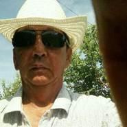 user_njwiy2540's profile photo
