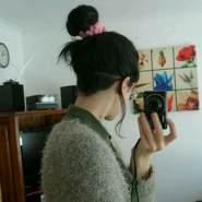user_fkl65279's profile photo