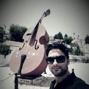 hamdig's profile photo