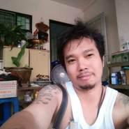 user_to61273's profile photo