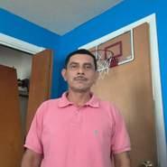 alejandroe328's profile photo