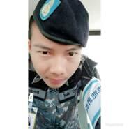 user_hcud164's profile photo
