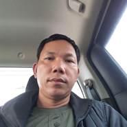 bem367's profile photo