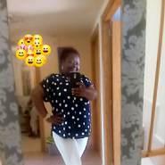 neylibiam's profile photo