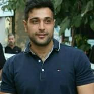 farashidr's profile photo