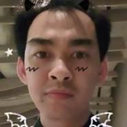 thienchais6's profile photo