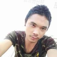 user_qhnwf61's profile photo