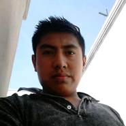 luise4918's profile photo