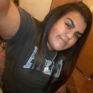 eveliinm's profile photo