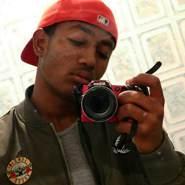 mohameds5491's profile photo