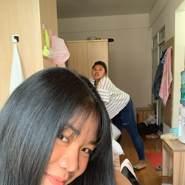 chiigibz_'s profile photo