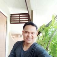 pasagorn's profile photo