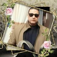 ehabt193's profile photo