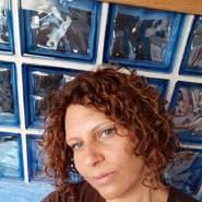 adrianasidi's profile photo
