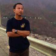user_gz10674's profile photo