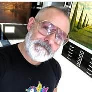 donaldsam101's profile photo