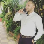AhmadAboTaha10's profile photo