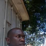 senyrob's profile photo