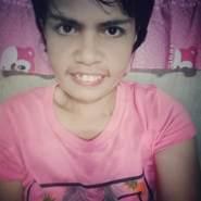 user_knscv384's profile photo