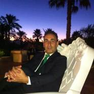 salvol4's profile photo