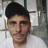 bodaianm's profile photo
