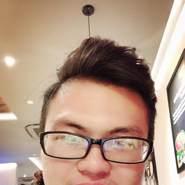 nguyent1077's profile photo