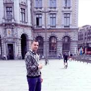 princek797's profile photo