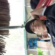 tuongd9's profile photo