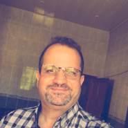 bilalb937's profile photo