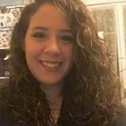 marti806's profile photo