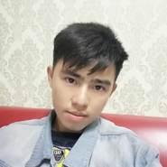 sitsawunv's profile photo